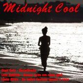 Midnight Cool von Various Artists
