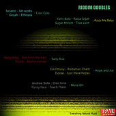 Riddim Double by Various Artists