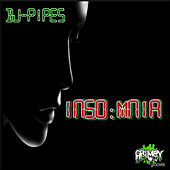 Insomnia by Dj-Pipes