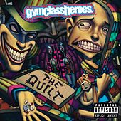 The Quilt by Gym Class Heroes