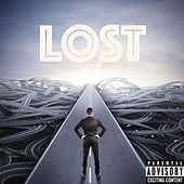 Lost by Jack Rose