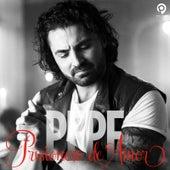 Prisionero de Amor by Pepe