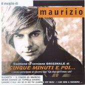 Il meglio di Maurizio by Maurizio