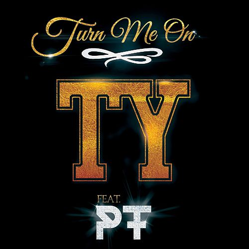 Turn Me On (feat. Pt) by TY
