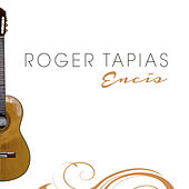 Encis by Roger Tapias