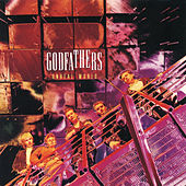 Unreal World by The Godfathers