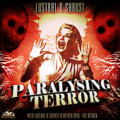 Paralysing Terror / The Attack by Various Artists