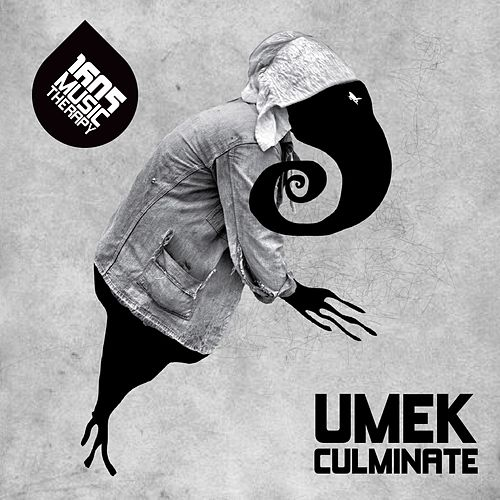 Culminate by Umek