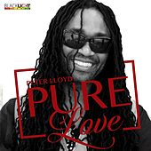 Pure Love by Peter Lloyd
