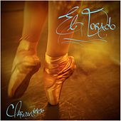 El Dorado by Clarissa