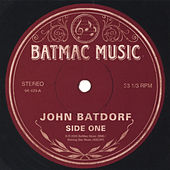 Side One by John Batdorf