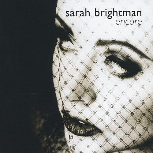Encore by Sarah Brightman