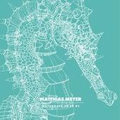 Watergate 20 EP #1 by Matthias Meyer
