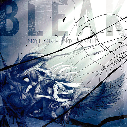 No Light, No Tunnel by Bleak