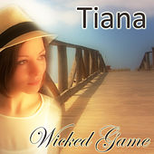 Wicked Game 2016 by Tiana