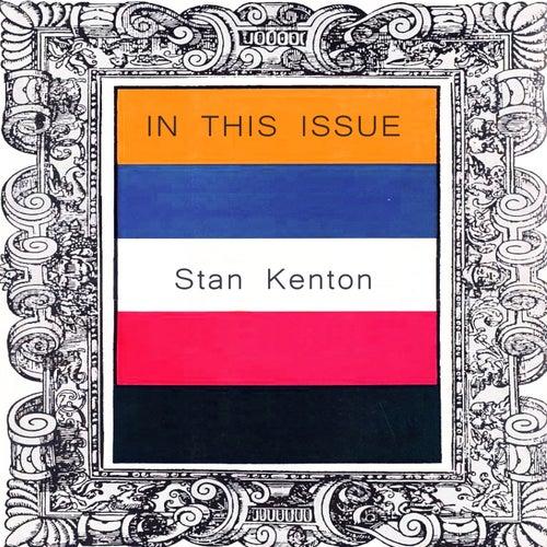In This Issue von Stan Kenton
