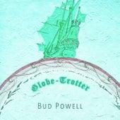 Globe Trotter von Bud Powell