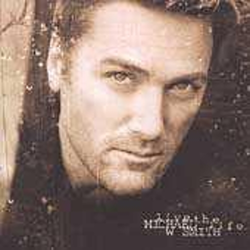 Live The Life by Michael W. Smith