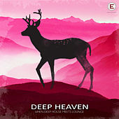 Deep Heaven by Various Artists