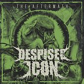 The Aftermath by Despised Icon