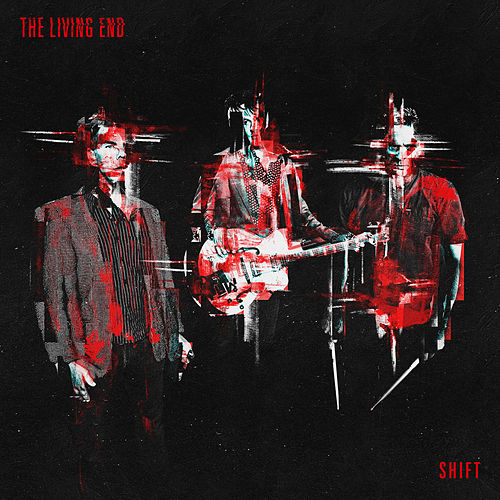 Shift by The Living End