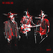 Shift von The Living End
