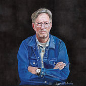 Catch The Blues von Eric Clapton