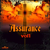 Assurance Vol. 1 by Various Artists