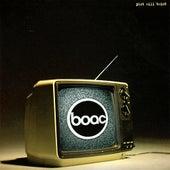 Plot Will Twist by BOAC