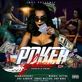 Poker Face by Various Artists
