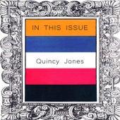 In This Issue von Quincy Jones