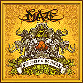 Struggle 4 Yourself by The Maze