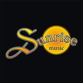 Best of Sunrise Music Vol. 2 by Various Artists