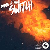 Switch by DVBBS