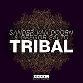 Tribal by Sander Van Doorn