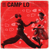 Lumdi by Camp Lo