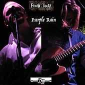 Purple Rain by frank