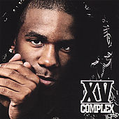 Complex by XV