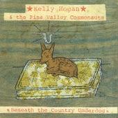 Beneath the Country Underdog by Kelly Hogan