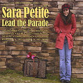 Lead the Parade by Sara Petite