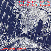 Division Street by Devil In A Woodpile