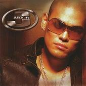 Jayr by Jay R