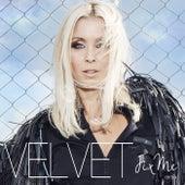 Fix Me by Velvet