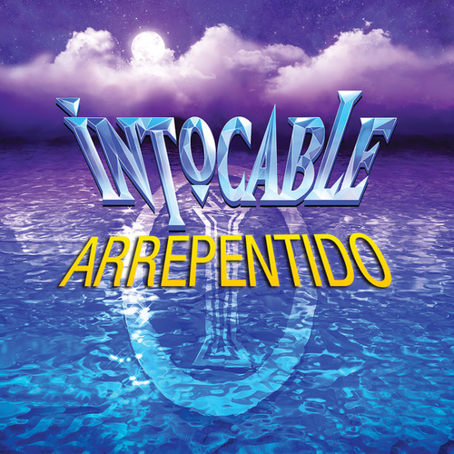 Arrepentido by Intocable