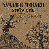 The Squid and the Fiddle by Water Tower String Band