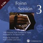 Foinn Seisiún 3 by Comhaltas
