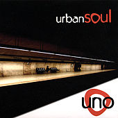 Uno by Urban Soul