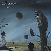 Symbioses by Ulysses