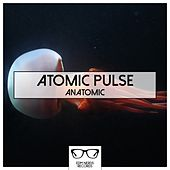 Anatomic - EP by Various Artists