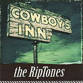 Cowboy's Inn by The Riptones